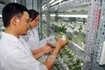 Ngành Nông nghiệp đề xuất cắt giảm 131 điều kiện kinh doanh