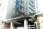 Bắt tạm giam chủ đầu tư chung cư Carina Plaza