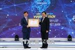 Phó Thủ tướng Phạm Bình Minh dự lễ kỷ niệm 10 năm thành lập Samsung Việt Nam