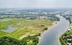 Chuyển nhượng trái quy định hơn 30 ha đất cho Công ty Quốc Cường Gia Lai