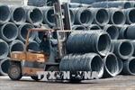 WTO cảnh báo tranh chấp thương mại kìm hãm kinh tế toàn cầu