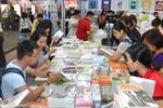 Nhân Ngày Sách Việt Nam 21/4: Để sách Việt vươn tầm thế giới