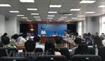Bắt đầu chấm vòng sơ khảo Giải Báo chí Quốc gia lần thứ XII năm 2017