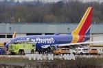 FAA yêu cầu kiểm tra khẩn cấp động cơ máy bay sau tai nạn của hãng hàng không Southwest