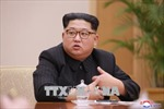 Thế giới tuần qua: Hy vọng hoà bình trên Bán đảo Triều Tiên; Gió đổi chiều vụ cáo buộc tấn công hóa học Syria