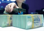 Kiến nghị điều tra vụ việc chi sai quy định hơn 400 triệu đồng tại Gia Lai