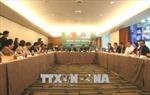 Việt Nam - Malaysia thúc đẩy xuất - nhập khẩu sản phẩm chăn nuôi
