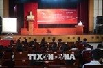 Hải Dương hỗ trợ thanh niên khởi nghiệp và việc làm
