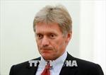 Nga chỉ trích Mỹ từ chối cấp thị thực cho thành viên đoàn nhà hát Bolshoi