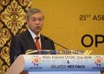 Malaysia cam kết điều tra vụ ám sát Giáo sư người Palestine tại Kuala Lumpur