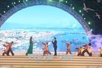 Khai mạc Lễ hội du lịch biển Sầm Sơn 2018