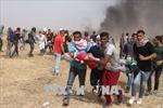 Dư luận quốc tế lên án vụ giết hại một thiếu niên tại Dải Gaza