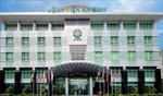 Bệnh nhân chết bất thường, Sở Y tế TP Hồ Chí Minh yêu cầu bệnh viện khẩn trương báo cáo nhanh