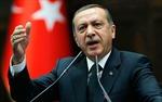 Tổng thống Thổ Nhĩ Kỳ tố các đối tác chiến lược gây nguy hiểm cho Ankara