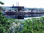 Hưng Yên yêu cầu 13 doanh nghiệp khắc phục tình trạng gây ô nhiễm môi trường