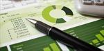 Đình chỉ một doanh nghiệp kinh doanh dịch vụ thẩm định giá