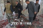 Afghanistan: Số người thiệt mạng trong vụ tấn công tại Kabul tiếp tục tăng