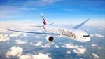 UAE cáo buộc chiến đấu cơ của Qatar gây nguy hiểm cho máy bay chở khách