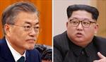 Để 'nhịp cầu' hòa bình giữa hai miền Triều Tiên có thể 'hợp long'