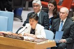 LHQ, Nga và Trung Quốc kêu gọi duy trì thỏa thuận hạt nhân Iran