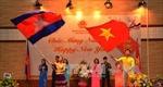 Giải quyết giấy tờ pháp lý cho người gốc Việt ở Campuchia