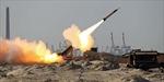 Israel tấn công binh sĩ Syria tại Cao nguyên Golan, quân Chính phủ Syria mở hai chiến dịch lớn
