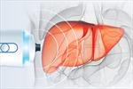 Phát hiện hợp chất có nguồn gốc vitamin có thể ngăn ung thư gan tái phát