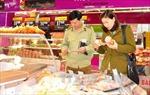 Trên 31.000 cơ sở vi phạm an toàn thực phẩm những tháng đầu năm 2018
