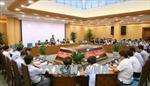 Hơn 420 chung cư ở Hà Nội vi phạm quy định phòng cháy chữa cháy