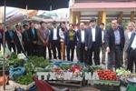 Chuyển biến tích cực trong công tác đảm bảo vệ sinh thực phẩm tại huyện Đông Sơn, Thanh Hóa