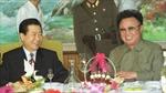 Hàn Quốc đã rút ra bài học gì từ những sai lầm trong các lần gặp trước với Triều Tiên