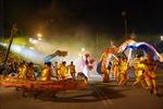 Trên 1.100 diễn viên làm nên một Carnaval Hạ Long 2018 lớn nhất từ trước đến nay