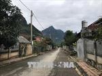 Cần sớm ổn định đời sống người dân tái định cư Thủy điện Sơn La