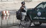 Taliban phát động chiến dịch 'Thánh chiến al-Khandaq' tại Afghanistan