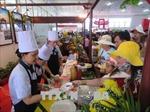 Khai mạc Lễ hội Bánh dân gian Nam Bộ