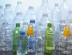 Thị trường chai nước tái sử dụng toàn cầu sẽ lên tới gần 10 tỷ USD vào năm 2023