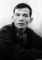 Anh hùng Đào Phúc Lộc - Người chỉ huy đầu tiên của ngành tình báo quân sự Việt Nam