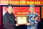 Kết thúc kiểm tra liên hợp nghề cá trên Vịnh Bắc Bộ giữa Việt Nam - Trung Quốc
