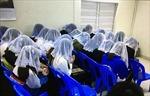 Nhiều trường tại TP Hồ Chí Minh cảnh báo sinh viên về 'Hội thánh đức Chúa trời'