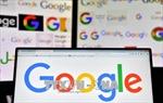 Google sử dụng trí tuệ nhân tạo 'giải phóng' người dùng khỏi điện thoại di động