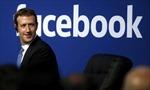 Facebook ra công cụ mới, cho người dùng quyền 'xóa mọi dấu vết'