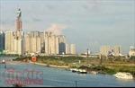 TP Hồ Chí Minh giải quyết vướng mắc của khu đô thị Thủ Thiêm