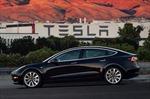 Tesla có thể sẽ 'cạn tiền' trong vòng một năm