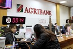 Agribank đã hoàn trả tiền cho 12 chủ thẻ bị rút trong đêm