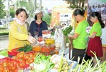 Kết nối thị trường cho doanh nghiệp Việt phía Bắc vươn tới xuất khẩu