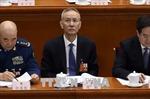 Quan chức cấp cao Trung Quốc tới Mỹ giải quyết các bất đồng thương mại