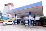 Quỹ bình ổn xăng dầu Petrolimex giảm tiếp 72 tỷ đồng