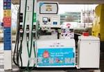 Giá dầu thế giới tăng hơn 3%