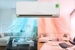 Không thể bỏ qua những điều này khi chọn mua điều hòa, máy lạnh