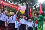 Xây dựng Hà Nội trở thành thành phố thông minh: Bài cuối - Hội nhập nhưng không hòa tan